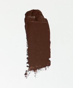 all in one cream choco-chili-swatch