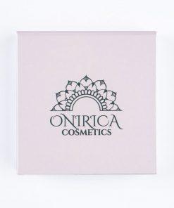 compact-case-mono onirica