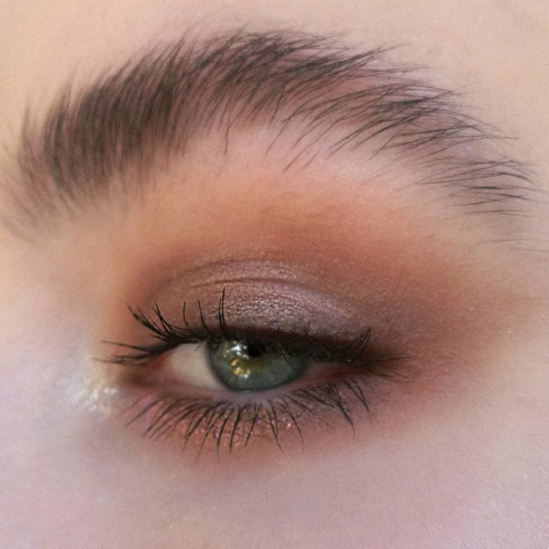 natural smokey eye sleepwalker