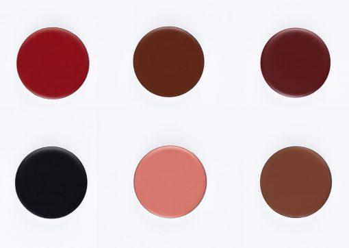 matte-bundle-onirica-cosmetics-all-in-one-cream