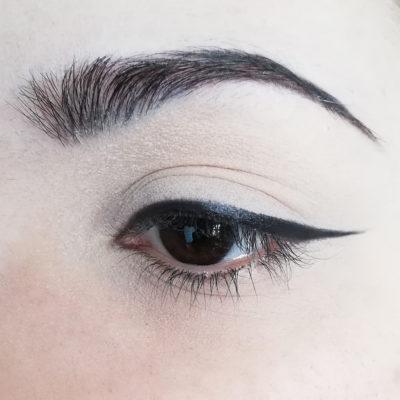 eyeliner completo