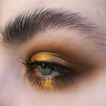 gold-halo-glow-onirica