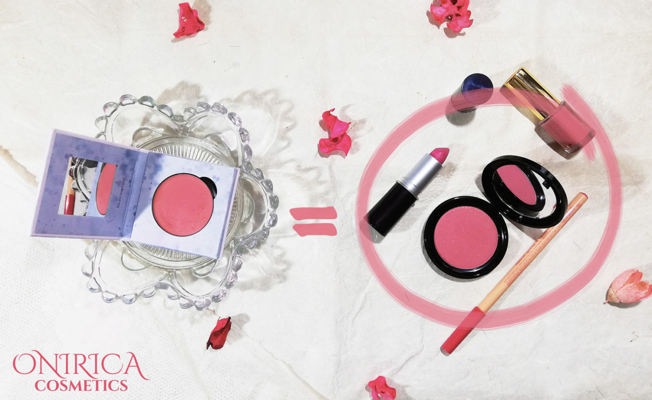 onirica-cosmetics-makeup-multitasking-multiuso