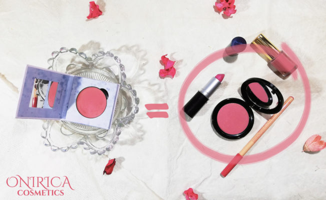 onirica-cosmetics-makeup-multitasking-multiuso