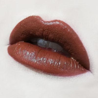 choco chili lips onirica