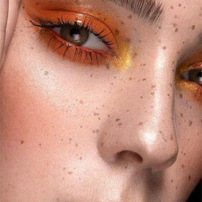 orange-juice-&-glitters-onirica